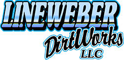 Lineweber DirtWorks, LLC